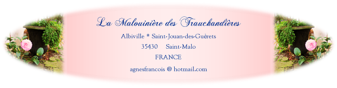 agnesfrancois@hotmail